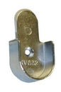 Open Flange For 1-1/16in