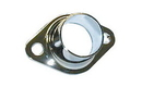 Closed Flange For 1-1/16in Rod CHR
