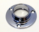 Closed Flange For 1-5/16in Rod CHR