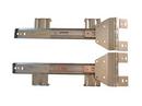KV 8050 Flipper Door Slides 12