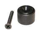 KV 8080 91 Roller For 8080 Pivot Slide Black