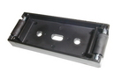 KV 8090 Cassette Roller for Raised Panel Doors