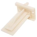 KV G-Slide 2070 Rear Bracket Plastic