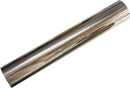 2in POLISHED SS Tube 72in Length