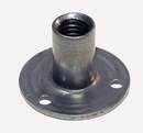 Weld nut for 3/8-16 2-1/2in Leg Le