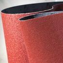 Mirka 44 Jepuflex 52x103 F-wt Paper 80 grit