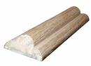 Face Moulding Birch 1/2
