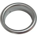 Trim Ring 26D For N8173/8179 Lock