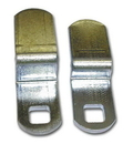 CompX National Double Formed Cams for Disc Tumbler Locks