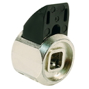 CompX Security Products 7017 Slam Cam