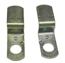 CompX National Double Formed Cams for Pin Tumbler Locks 1-5/8