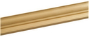 Omega National Crown Moulding Maple