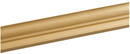 Omega National Crown Moulding 4.09 x .769 x 8 Maple