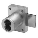 Olympus SFIC Core Door Deadbolt Lock