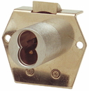 Olympus Lock SFIC Core 1-1/16 Vertical Drawer Latch Lock