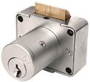 Olympus Lock Latch Lock Drawer Vertical 7/8 KD