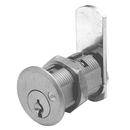 Olympus Cam Lock 1-3/16