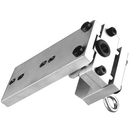 PMI Template For 306 12mm Concealed Levelers