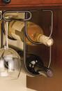 Rev-A-Shelf 3250ORB Wine Bottle Rack oil rubbed bronze