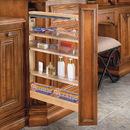 Rev-A-Shelf 3