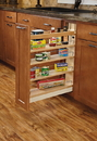 Rev-A-Shelf 448-BCBBSC-5C 5