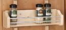 Wood Spice Shelf for RS4ASR.18