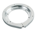 Rev-A-Shelf 10in Lazy Susan Bearing No Stop