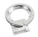 Rev-A-Shelf Lazy Susan Bearing with Stop, 10