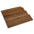 Rev-A-Shelf 16W SpiceDrawer Insert Walnut 1.5H