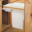 Rev-A-Shelf 4WCTM-1850DM-1 50 Qt Single TM Door 14-3/4