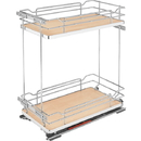 Rev-A-Shelf 5322 Series Pullout 11