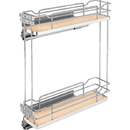 Rev-A-Shelf 5322 Series Pullout 6-1/4