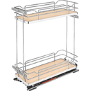 Rev-A-Shelf 5322 Series Pullout 8