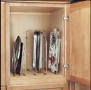 Rev-A-Shelf 597-12-10 Single Tray Dividers 12
