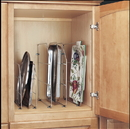 Rev-A-Shelf Single Tray Dividers 18
