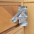 Rev-A-Shelf Tip Out Tray hinge 16
