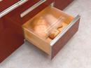 Rev-A-Shelf BDC-200-20 Bread Drawer Covers 16-3/4