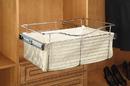 Rev-A-Shelf CBL301418-T 30