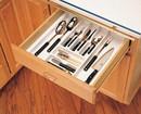 Rev-A-Shelf CT-4A-10 Cutlery Trays 18-5/8
