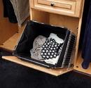 Rev-A-Shelf RSCTOHB.21.I ClothLiner f/20.5W Wire TiltOut TAN
