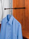 Rev-A-Shelf CVR-14-ORB Pullout Valet Rods Designer CVR Series Oil Rubbed Bronze 13 7/8