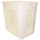63Qt Replacement Basket W/O Lid WH