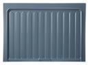 Polymer DripTray 28.5Wx23.25D SLVR