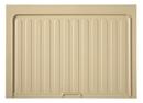 Rev-A-Shelf SBVDT-2730-A-1 Vanity Base Drip Tray 28-1/2