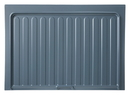Rev-A-Shelf Vanity Base Drip Tray 28-1/2