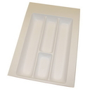 Rev-A-Shelf Utility Trays 11-5/8