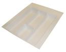 Rev-A-Shelf Utility Trays 14-3/4