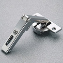Salice Pie Corner Hinge Screw On