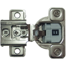 Salice Series S 3 Cam Adjustment with Soft Close 1/2
