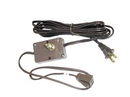 Specialty Lighting On - Off Push Switch